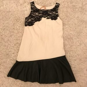 Bailey44 dress!!